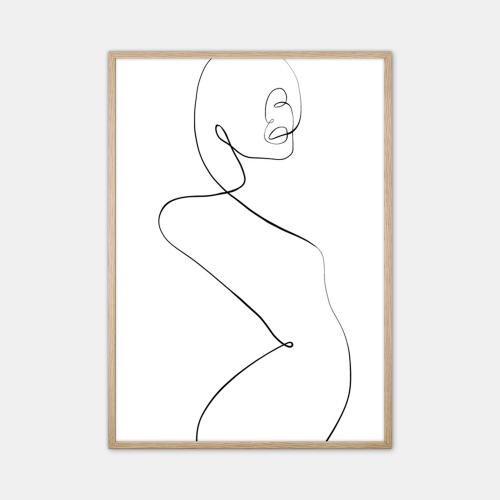 Peytil-Sublime-Plakat-Eg-Ramme-D