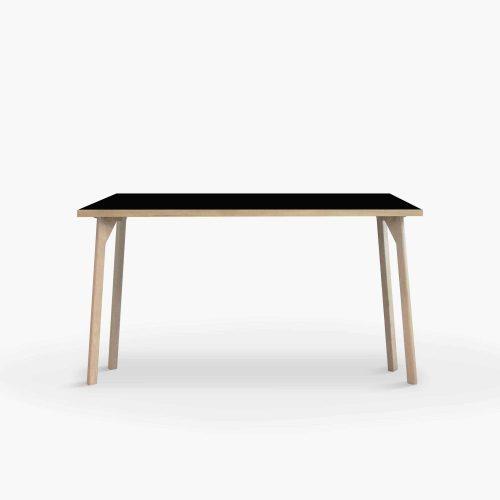 Room-Small-desk-side
