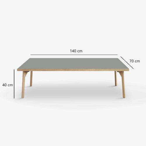 Room-lounge-140x70-ash-measures