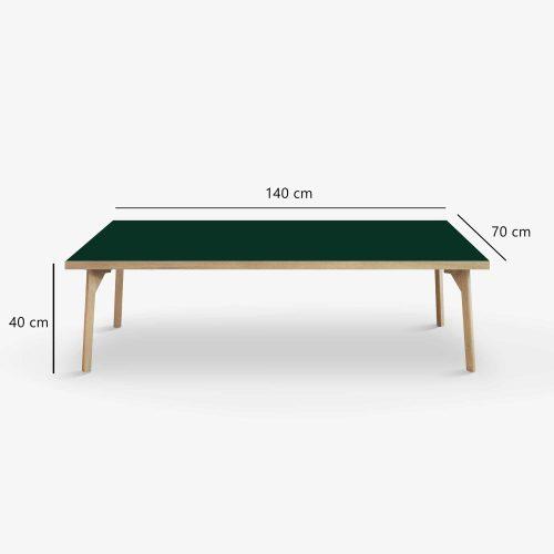 Room-lounge-140x70-conifer-measures