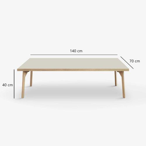 Room-lounge-140x70-mushroom-measures