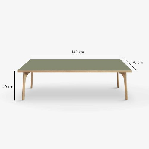 Room-lounge-140x70-olive-measures