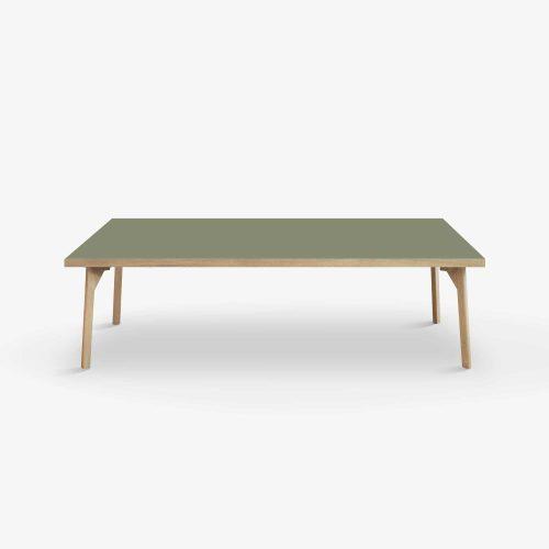 Room-lounge-140x70-olive