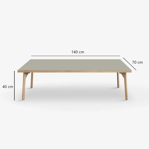 Room-lounge-140x70-pebble-measures