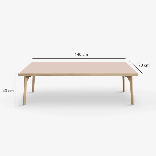Room-lounge-140x70-powder-measures