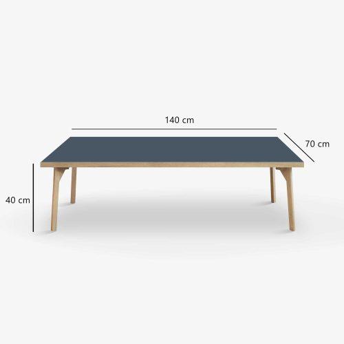 Room-lounge-140x70-smokey-blue-measures