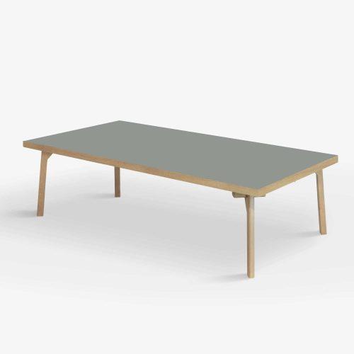 Room-lounge-halvprofil-140x70-ash