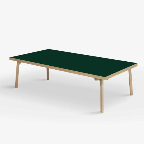 Room-lounge-halvprofil-140x70-conifer