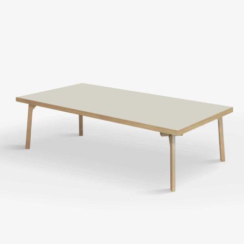 Room-lounge-halvprofil-140x70-mushroom