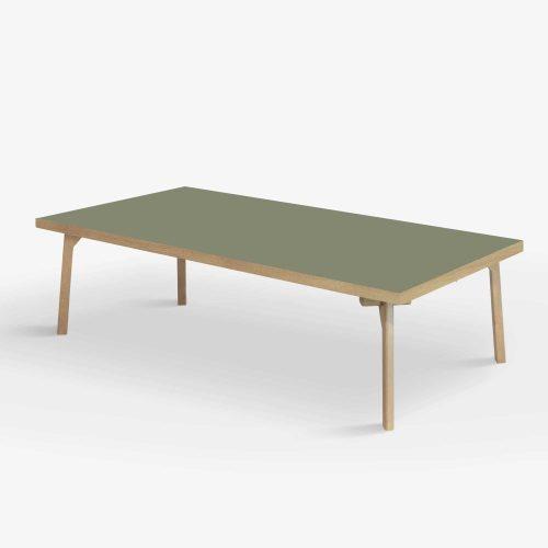 Room-lounge-halvprofil-140x70-olive