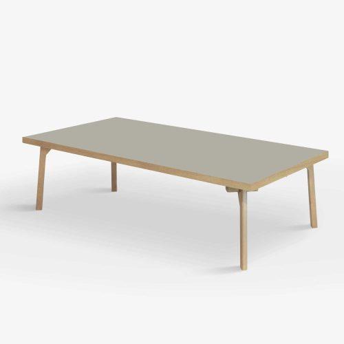 Room-lounge-halvprofil-140x70-pebble