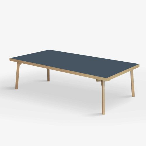 Room-lounge-halvprofil-140x70-smokey-blue