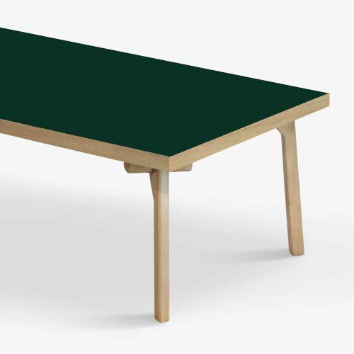 Room-lounge-halvprofil-zoom-140x70-conifer