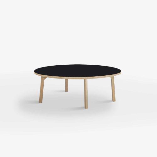 Room-lounge-round-halvprofil-90x90