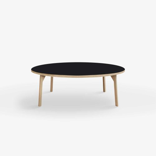 Room-lounge-round-side-90x90