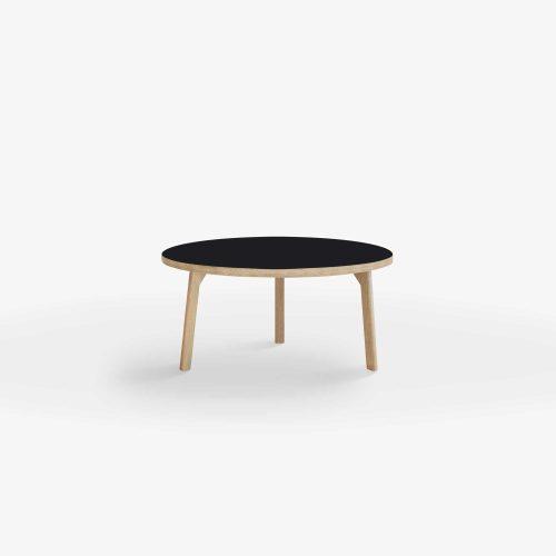 Room-lounge-round-side-three-legs-70x70