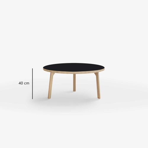 Room-lounge-round-side-three-legs-70x70-measures