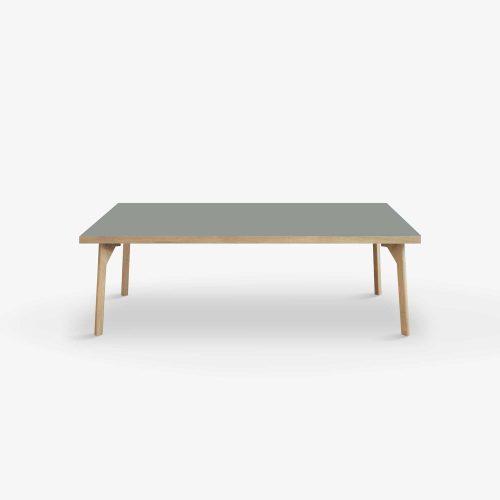 Room-lounge-table-legs-120x60-ash