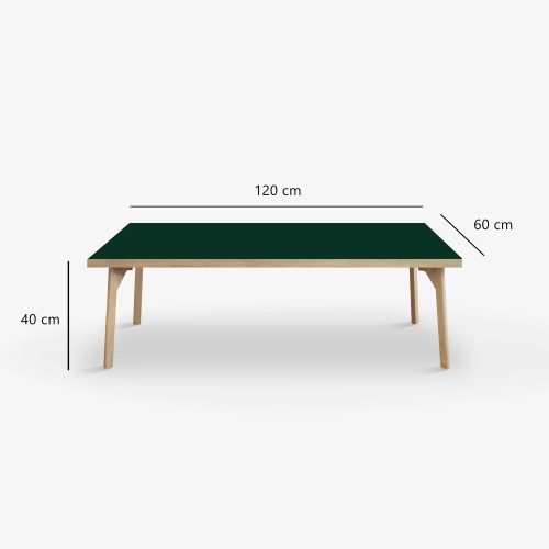 Room-lounge-table-legs-120x60-conifer-measures