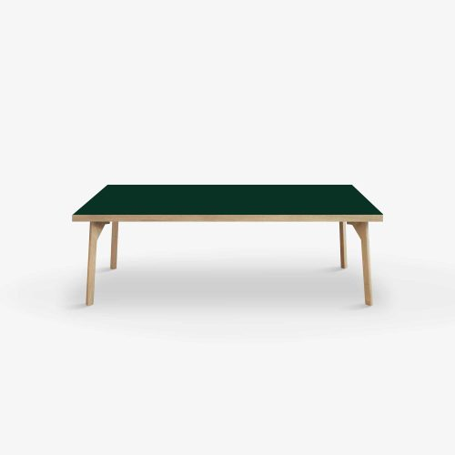 Room-lounge-table-legs-120x60-conifer