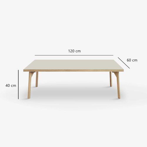 Room-lounge-table-legs-120x60-mushroom-measures