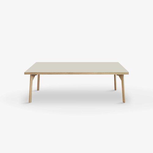 Room-lounge-table-legs-120x60-mushroom