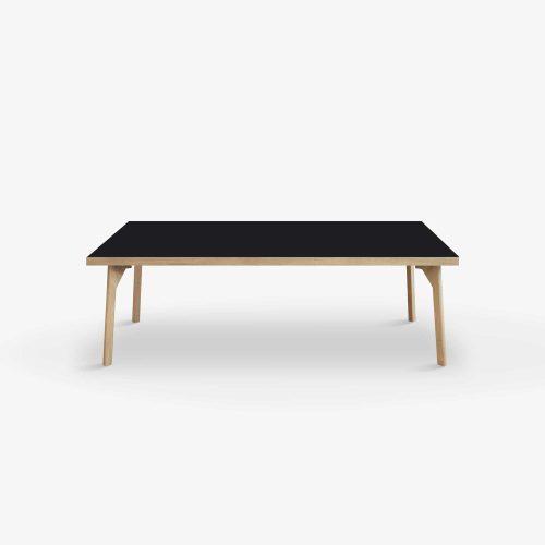 Room-lounge-table-legs-120x60-nero