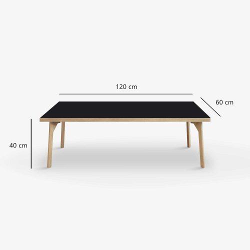 Room-lounge-table-legs-120x60-nero-measures