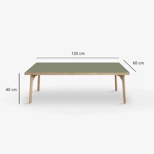 Room-lounge-table-legs-120x60-olive-measures