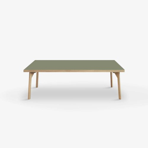 Room-lounge-table-legs-120x60-olive