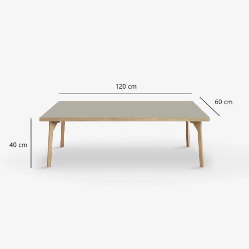 Room-lounge-table-legs-120x60-pebble-measures