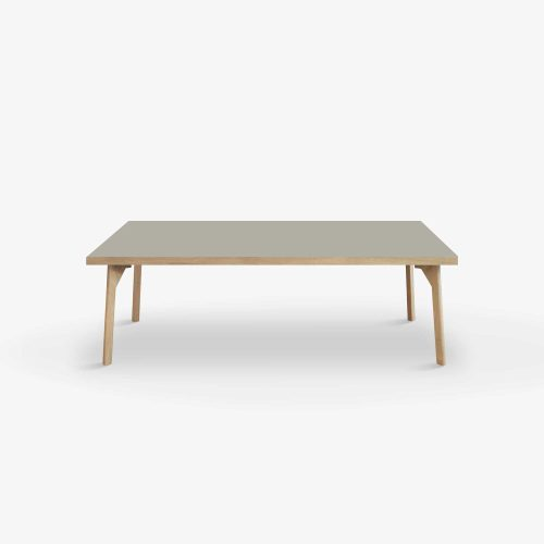 Room-lounge-table-legs-120x60-pebble