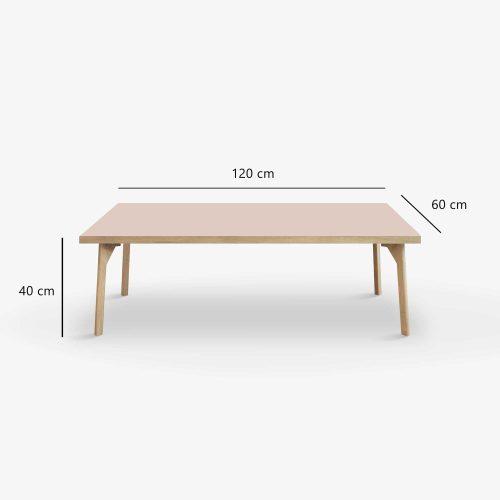 Room-lounge-table-legs-120x60-powder-measures