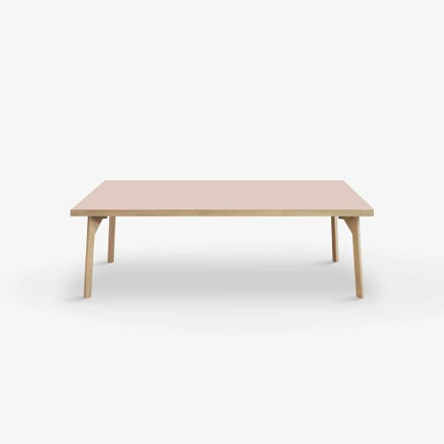Room-lounge-table-legs-120x60-powder
