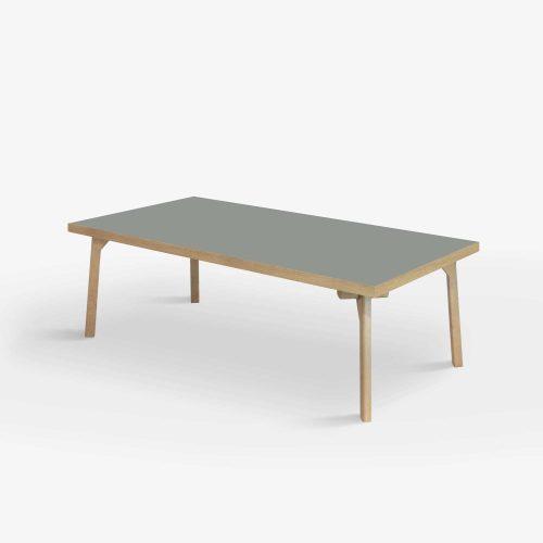 Room-lounge-table-legs-120x60-side-ash