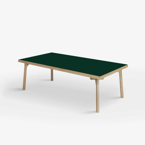 Room-lounge-table-legs-120x60-side-conifer