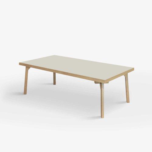 Room-lounge-table-legs-120x60-side-mushroom