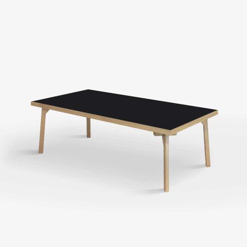 Room-lounge-table-legs-120x60-side-nero
