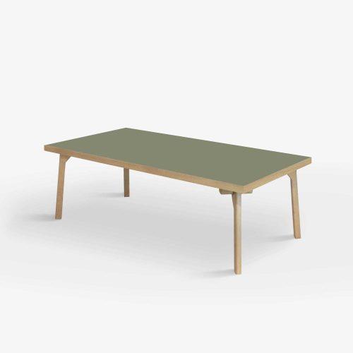 Room-lounge-table-legs-120x60-side-olive