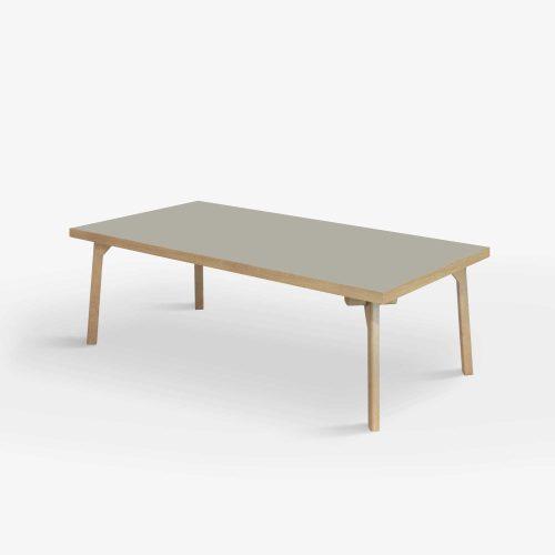 Room-lounge-table-legs-120x60-side-pebble