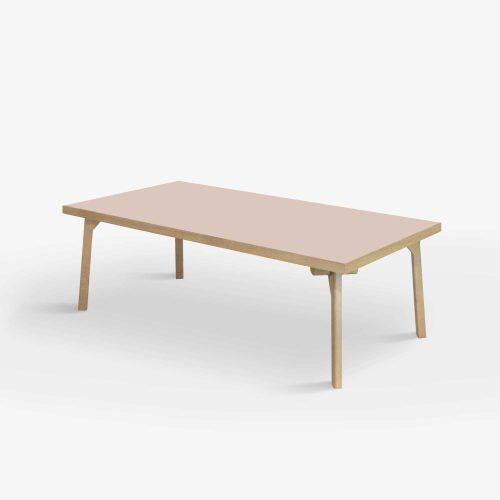 Room-lounge-table-legs-120x60-side-powder