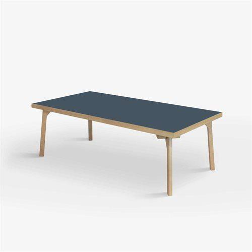Room-lounge-table-legs-120x60-side-smokey-blue