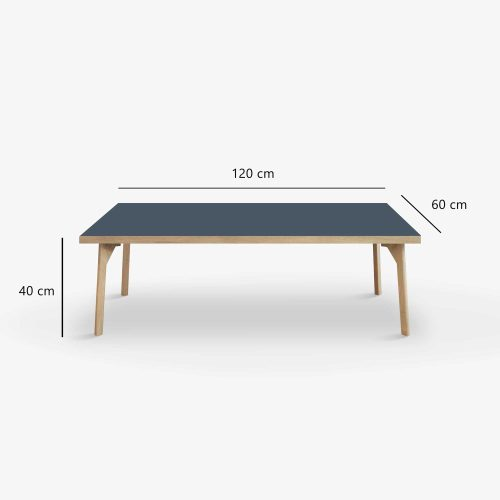 Room-lounge-table-legs-120x60-smokey-blue-measures