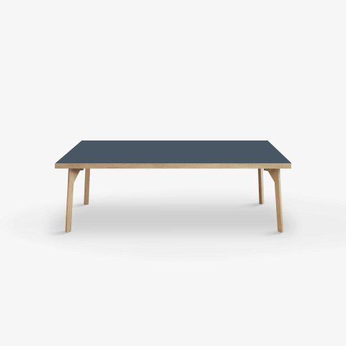 Room-lounge-table-legs-120x60-smokey-blue