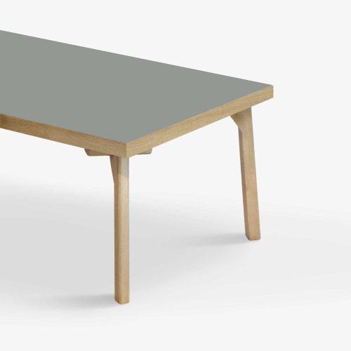 Room-lounge-table-legs-120x60-zoom-ash