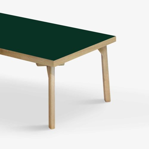 Room-lounge-table-legs-120x60-zoom-conifer
