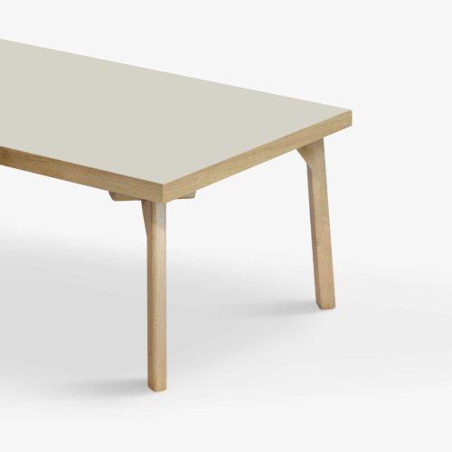 Room-lounge-table-legs-120x60-zoom-mushroom