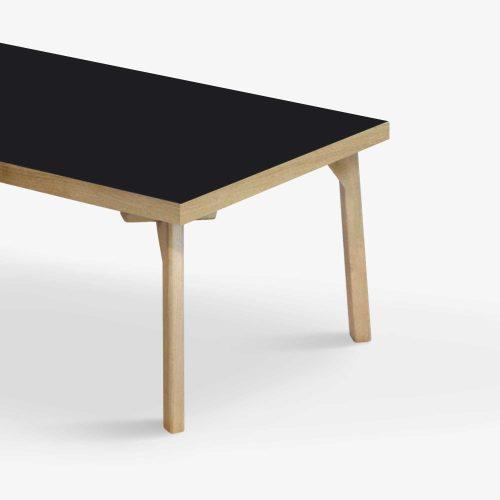 Room-lounge-table-legs-120x60-zoom-nero
