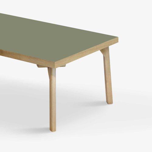 Room-lounge-table-legs-120x60-zoom-olive