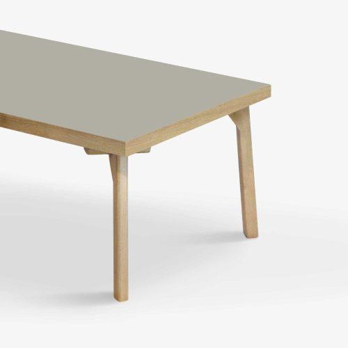 Room-lounge-table-legs-120x60-zoom-pebble
